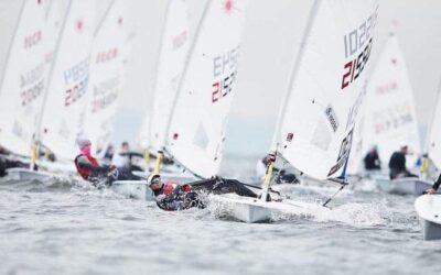 Anne-Marie Rindom vinder på Lanzarote